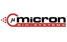 Micron Biosystems