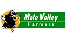 Mole Valley Farmers