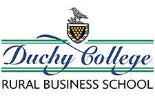 Duchy College Rural Business School