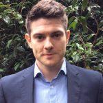 Jonathan Swann